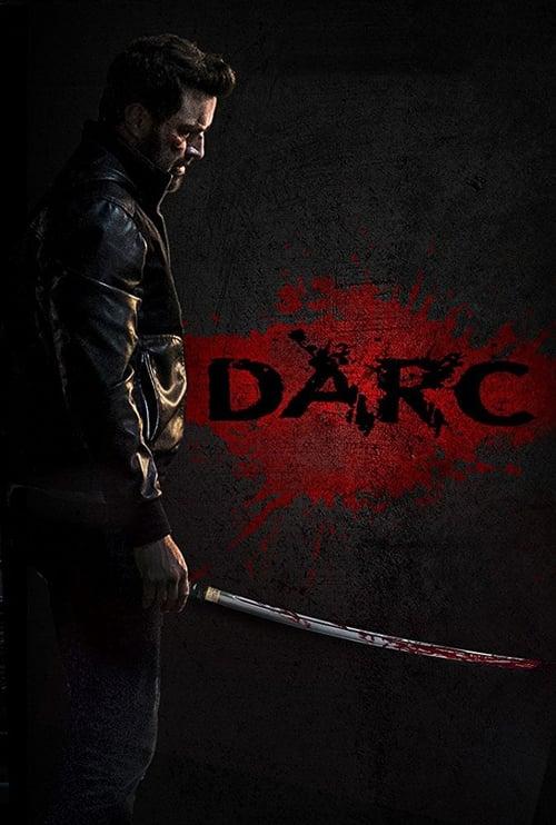 Darc online