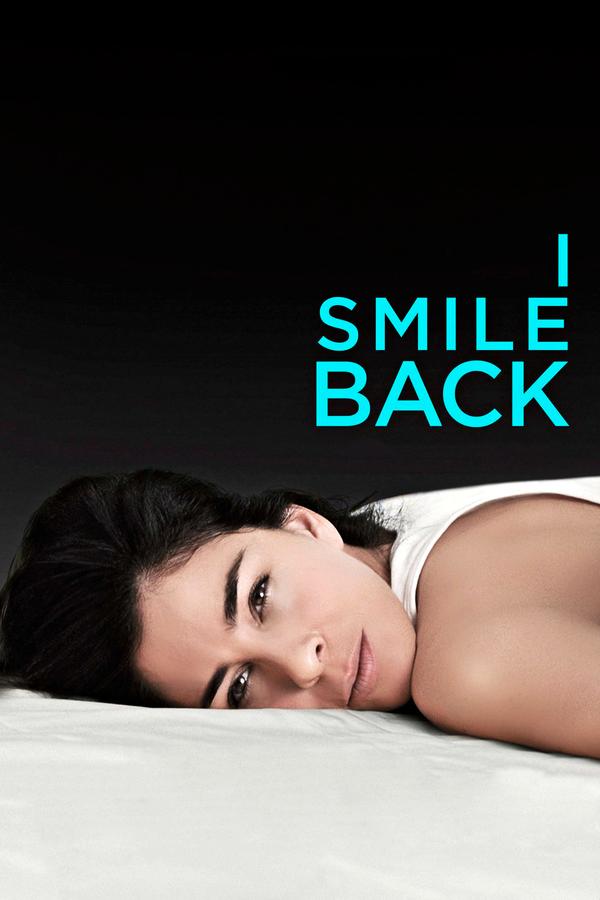 I Smile Back online