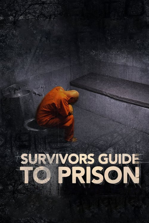 Survivors Guide to Prison online