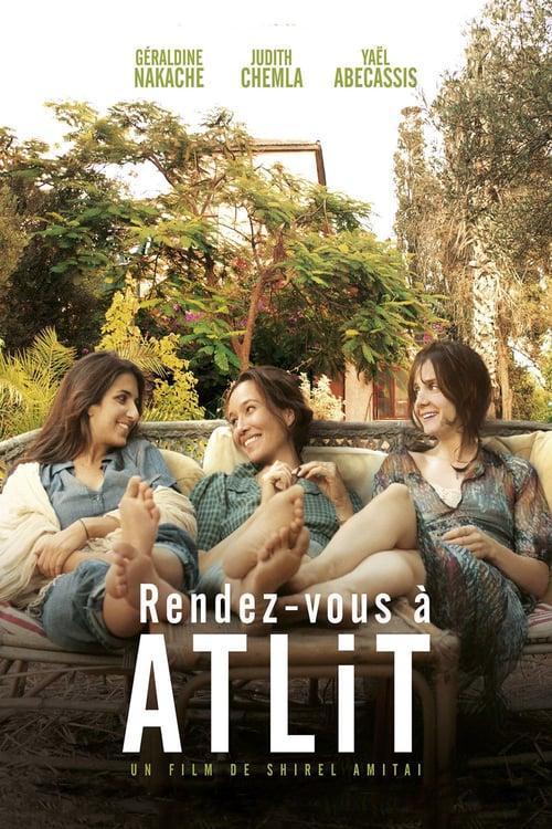 Atlit online