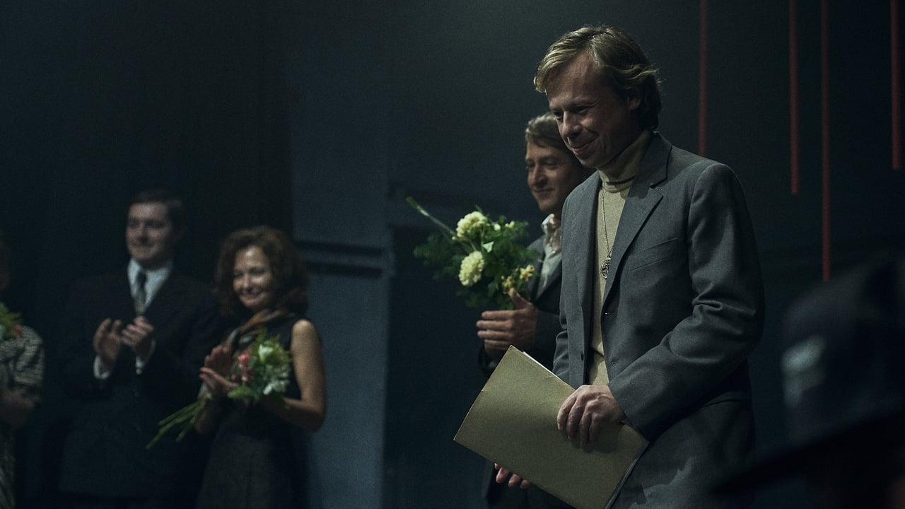 Havel udržel diváky v kinech, ale stále jsme na polovině roku 2019