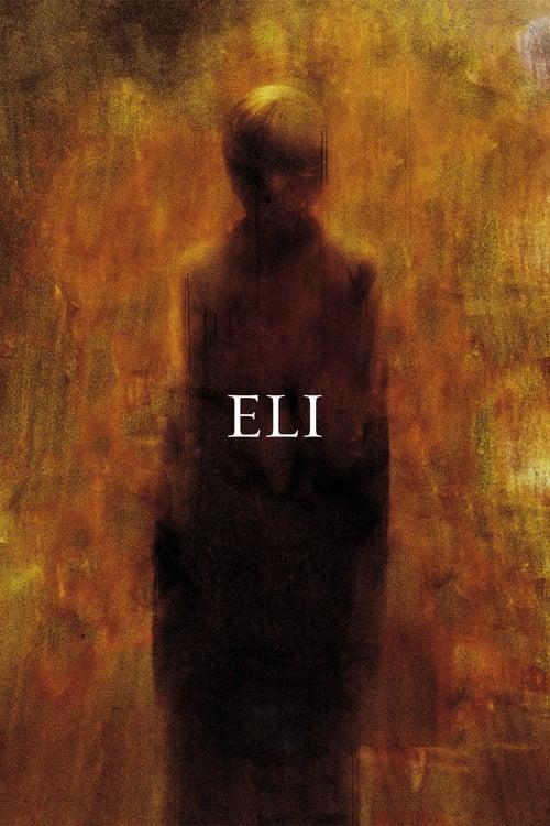 Eli online