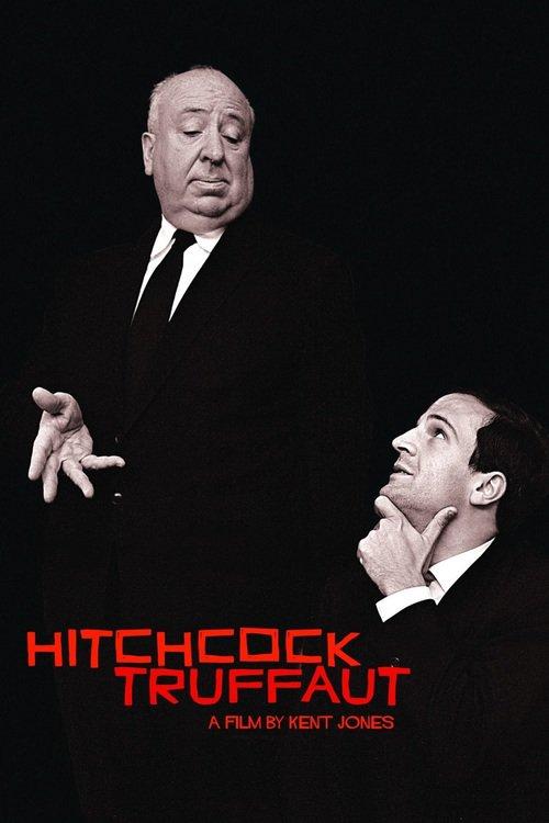 Hitchcock/Truffaut online