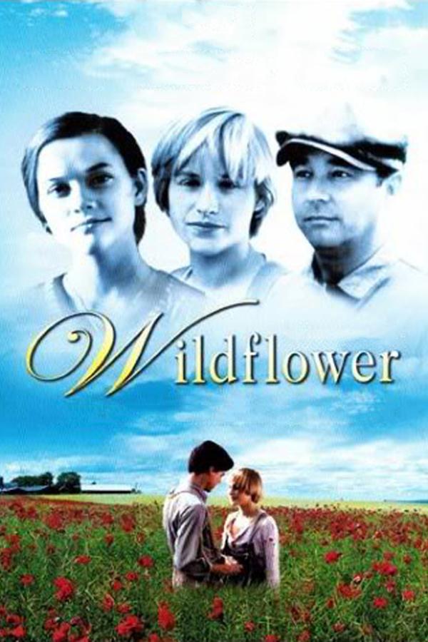 Wildflower online