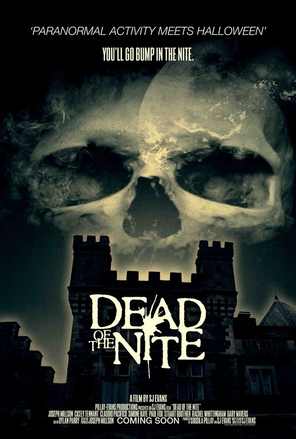 Dead of the Nite online