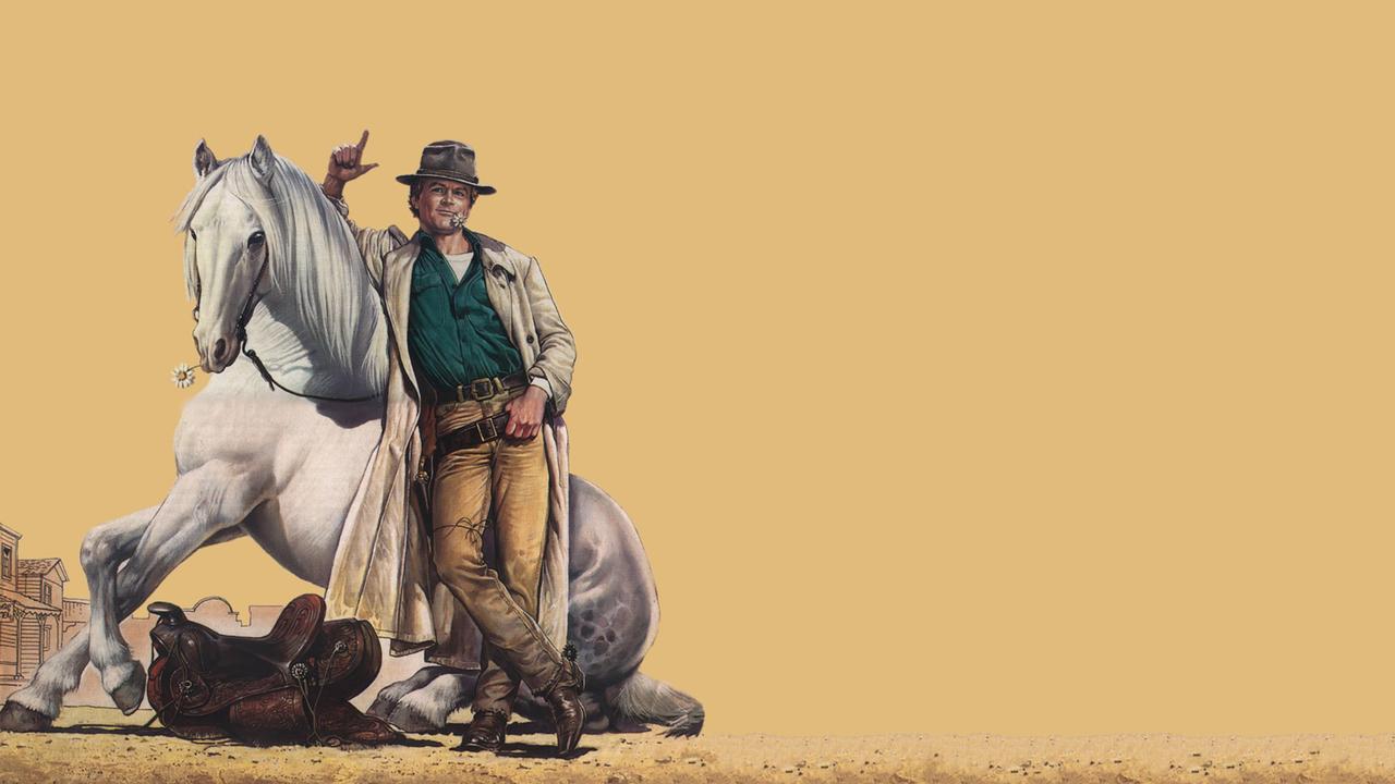 Lucky Luke - Tržby a návštěvnost