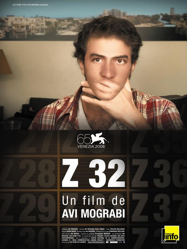 Z32 online