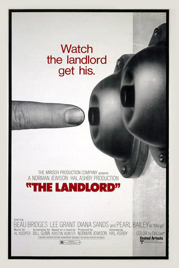 The Landlord online