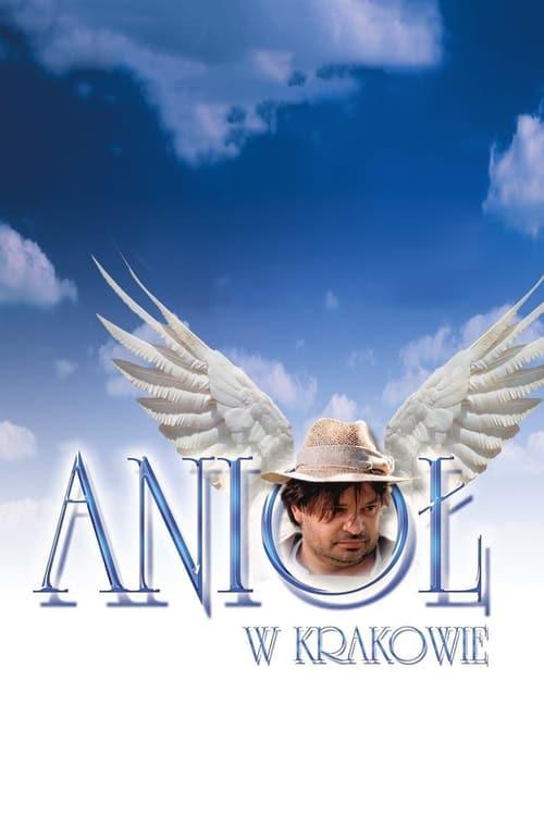 Anioł w Krakowie online
