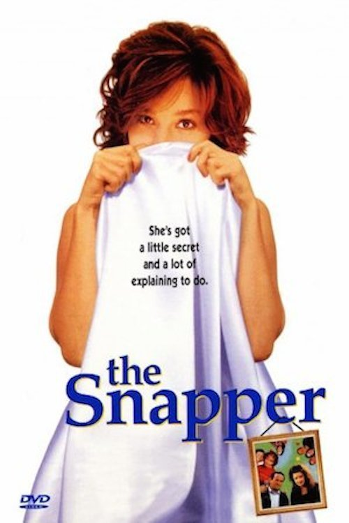 The Snapper online