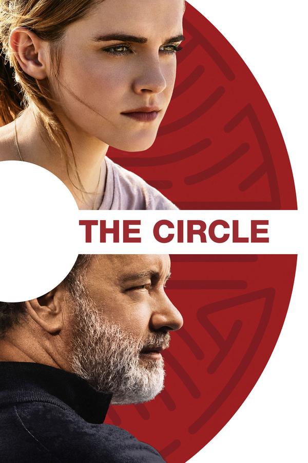The Circle - Tržby a návštěvnost