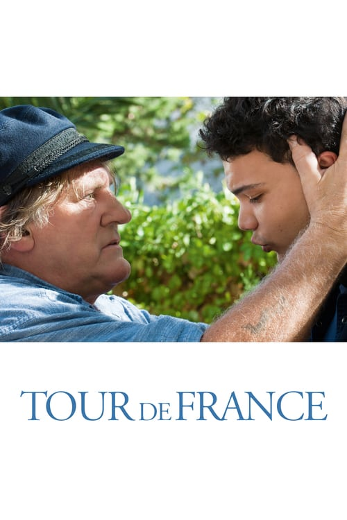 French Tour online