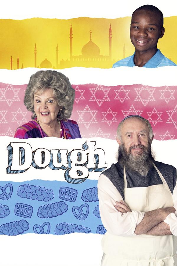 Dough online