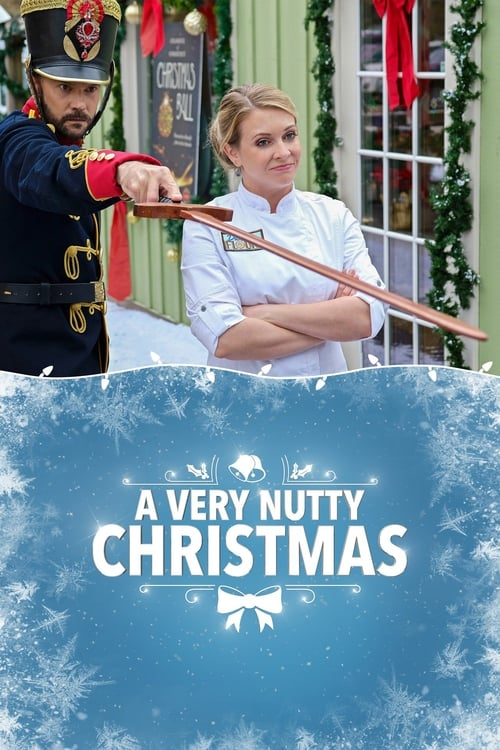 A Very Nutty Christmas online
