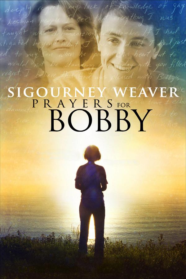 Modlitby za Bobbyho online