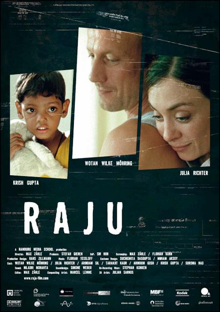 Raju online