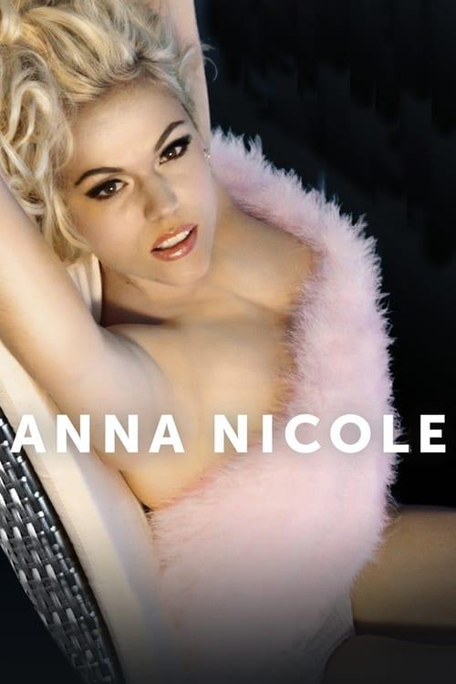 Anna Nicole online