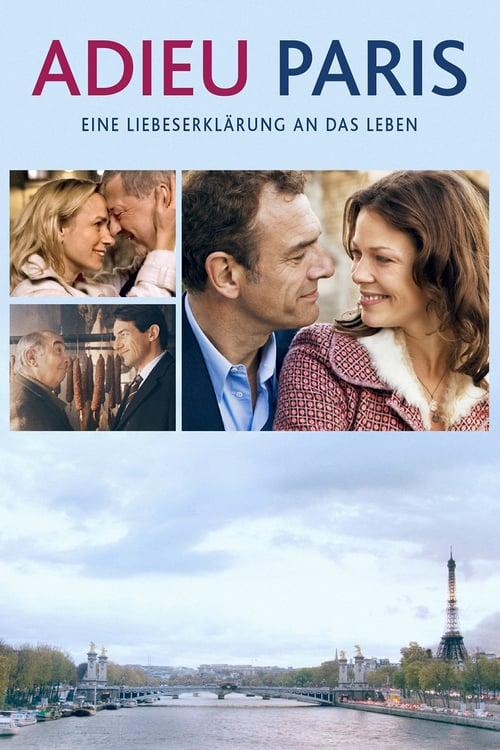 Adieu Paris online