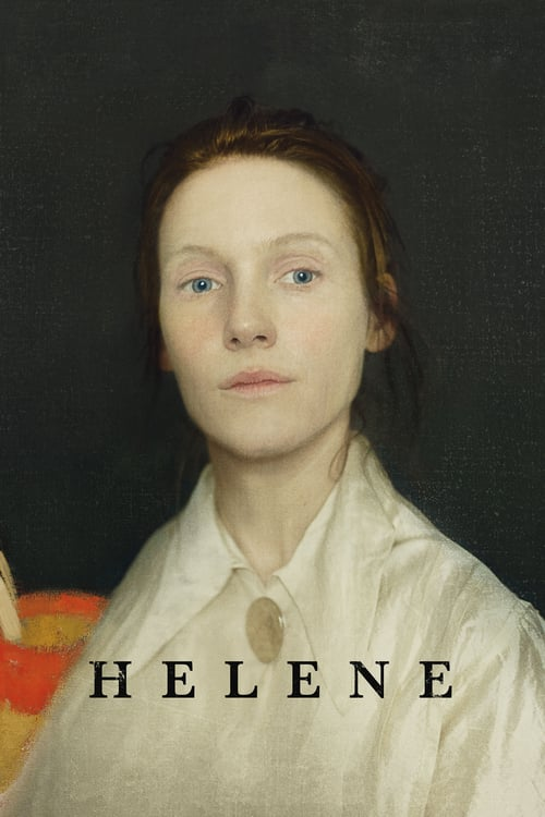 Helene online