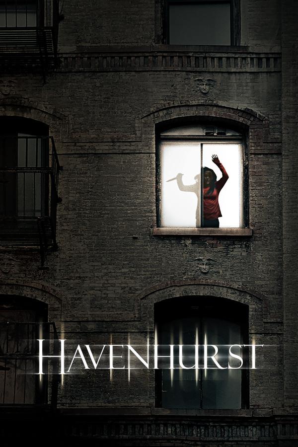 Havenhurst online
