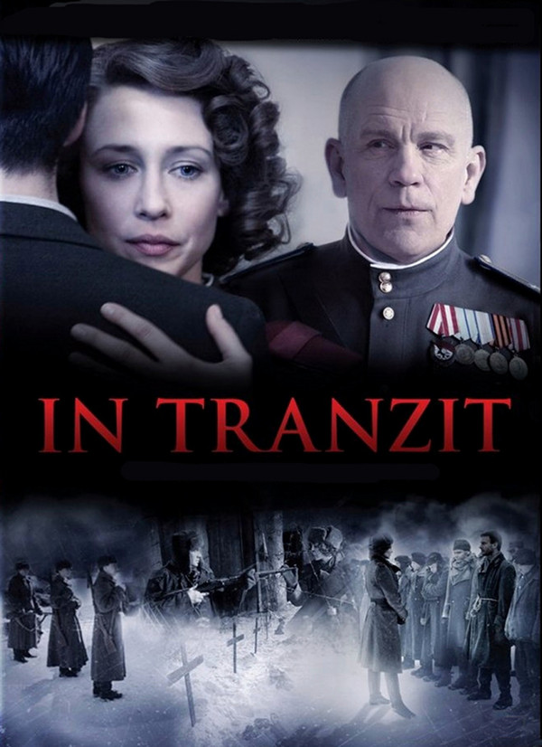 In Tranzit online