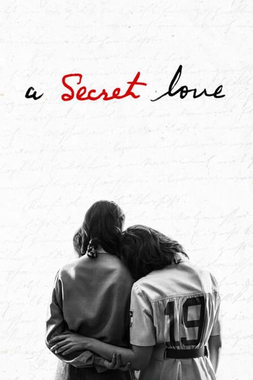 Tajná láska online