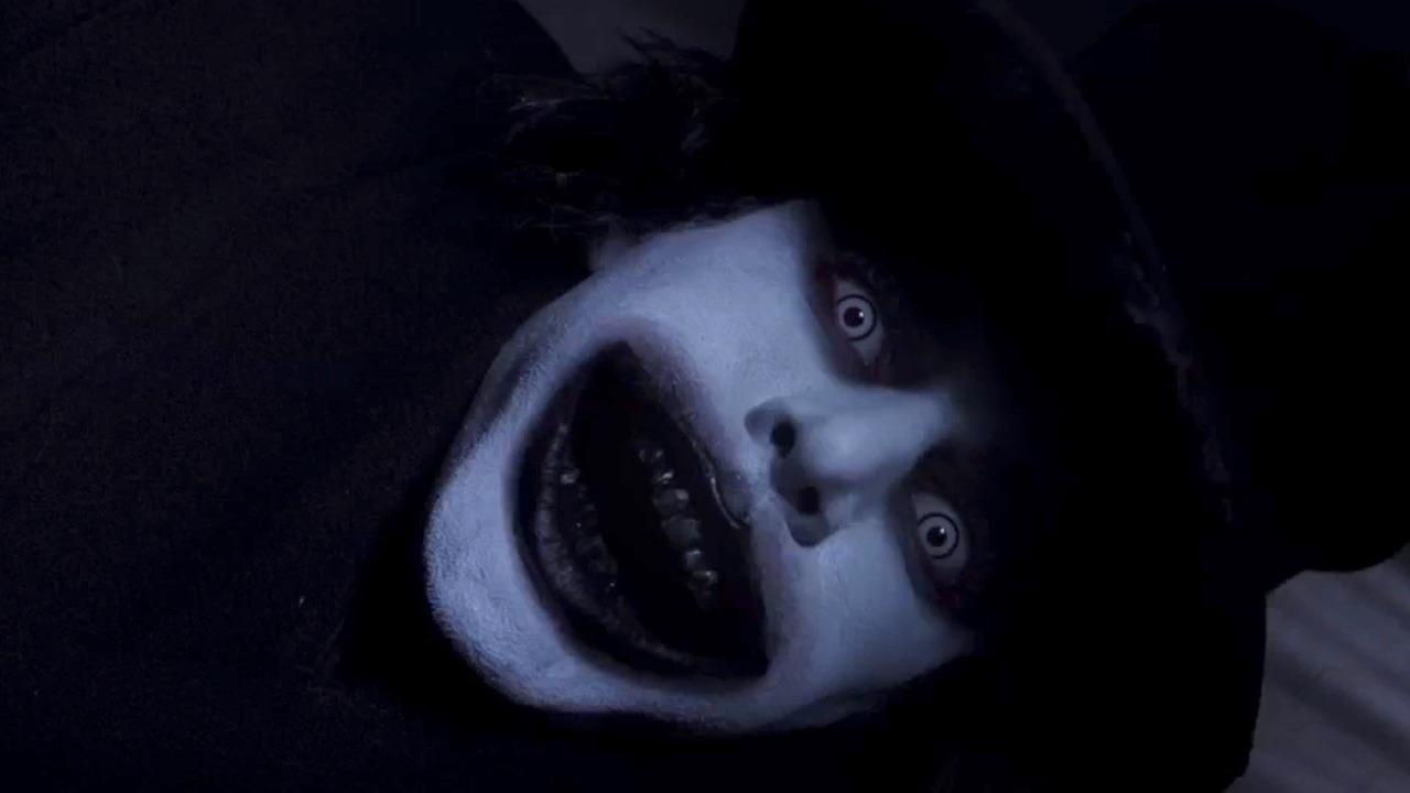 13 novějších hororů, ze kterých vám půjde mráz po zádech