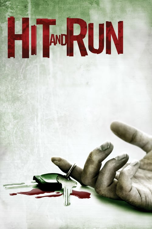 Hit and Run online