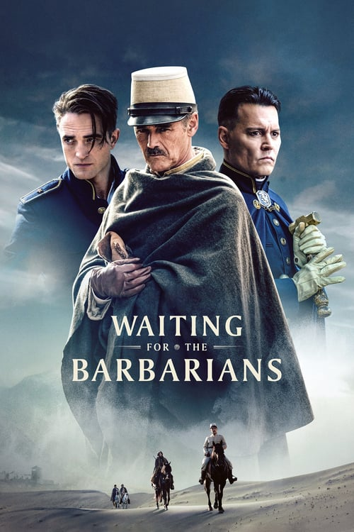 Waiting for the Barbarians online