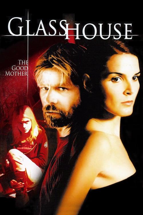Skleněný dům 2 online