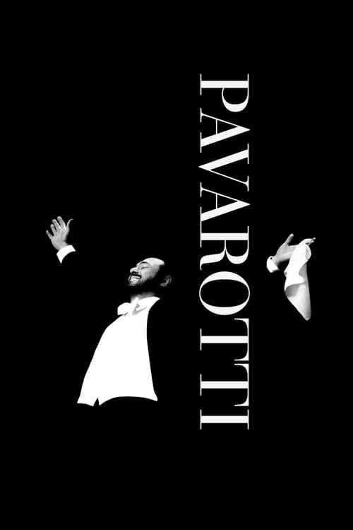 Pavarotti online