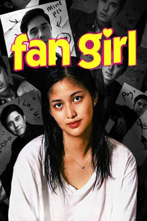 Fan Girl online