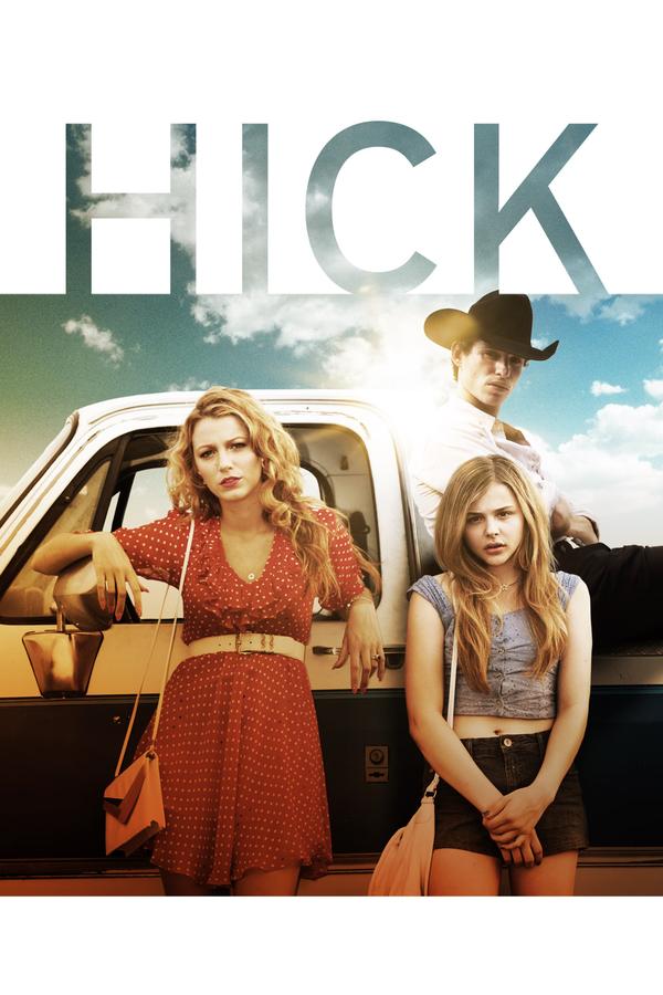Hick online