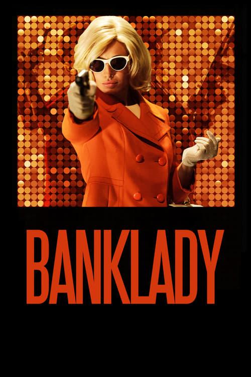Banklady online