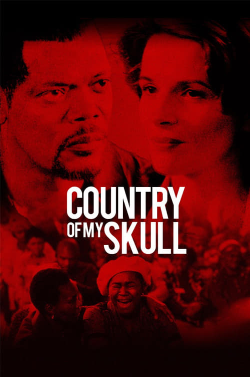 Country of My Skull: Guilt, Sorrow, and the Limits of Forgiveness in the New South Africa online