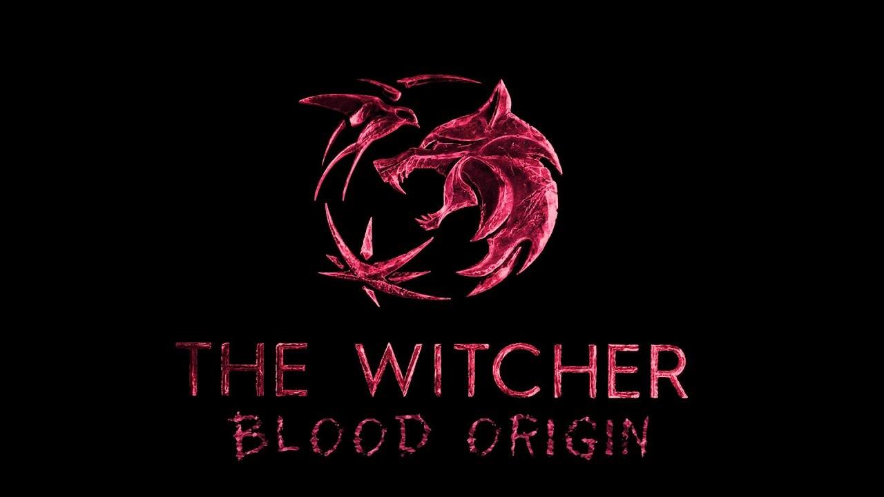 The Witcher: Blood Origin (konec roku 2021, možná)