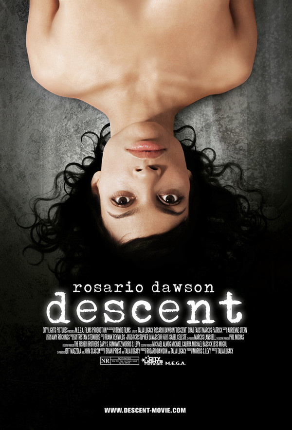 Descent online