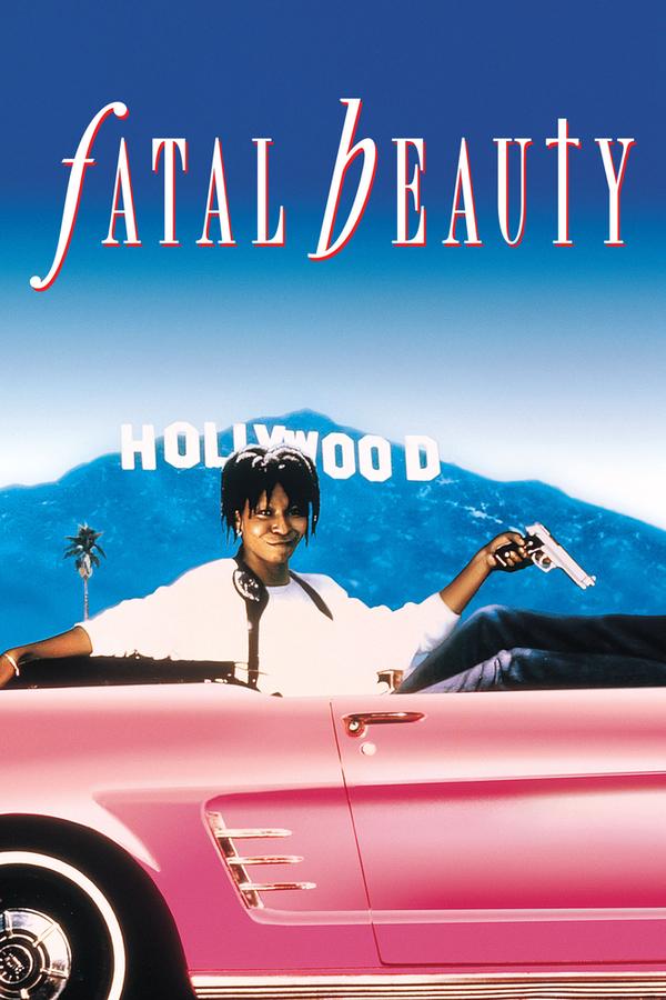 Fatal Beauty online