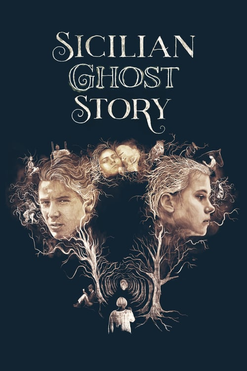 Sicilian Ghost Story online