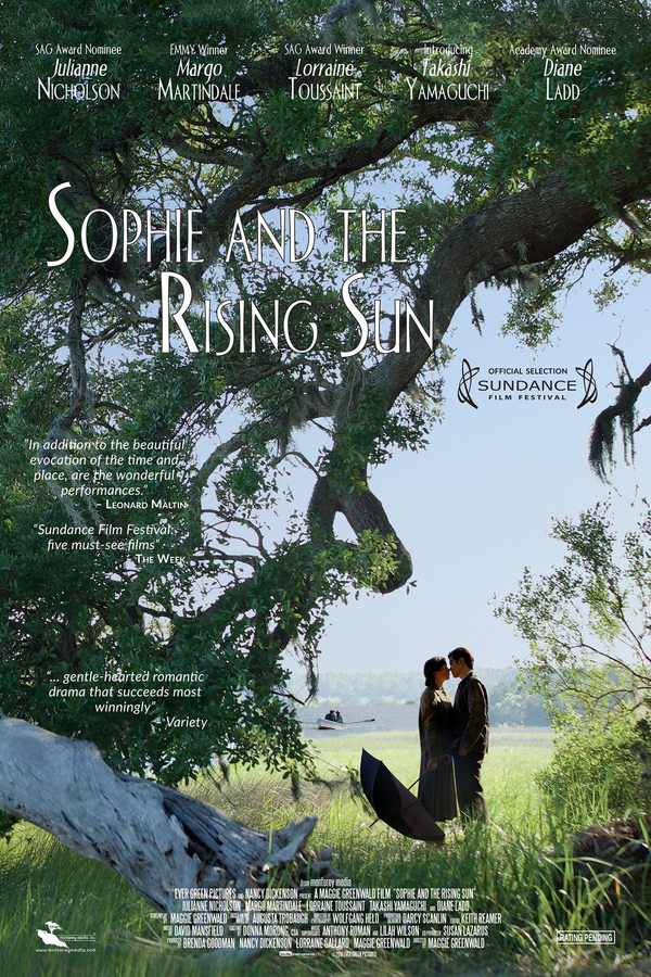 Sophie and the Rising Sun online