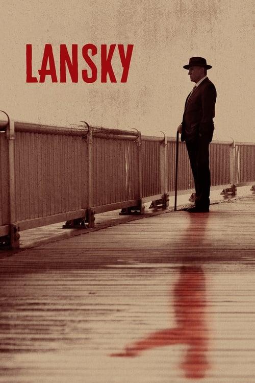 Lansky online