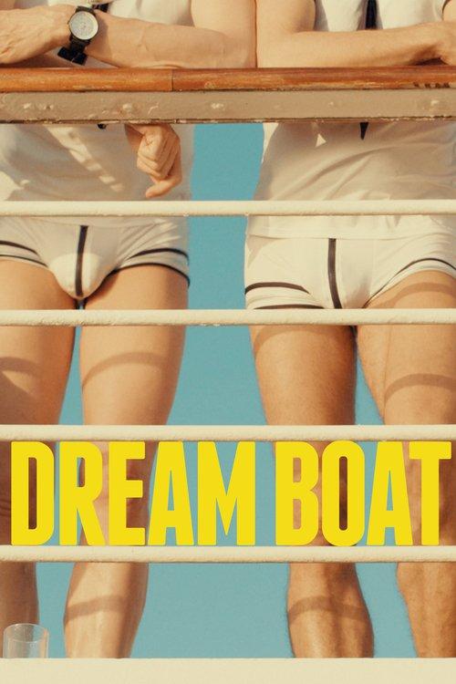 Dream Boat - Tržby a návštěvnost