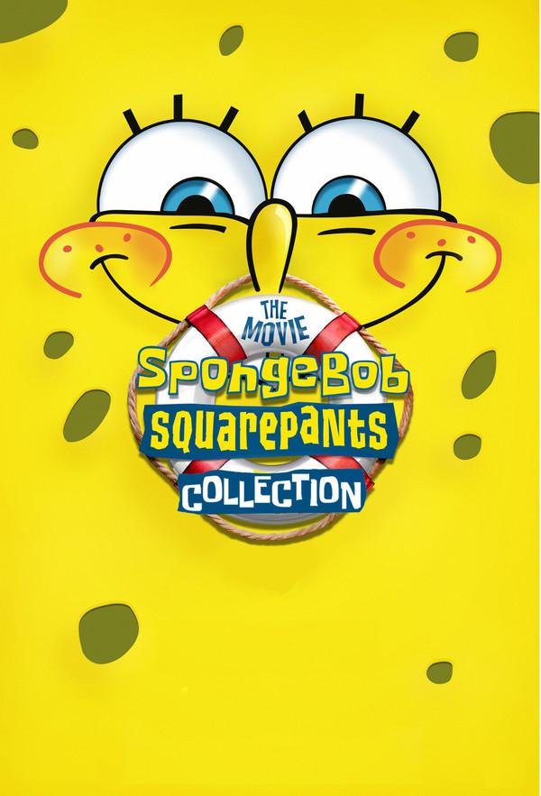 SpongeBob ve filmu: Houba na suchu - Tržby a návštěvnost