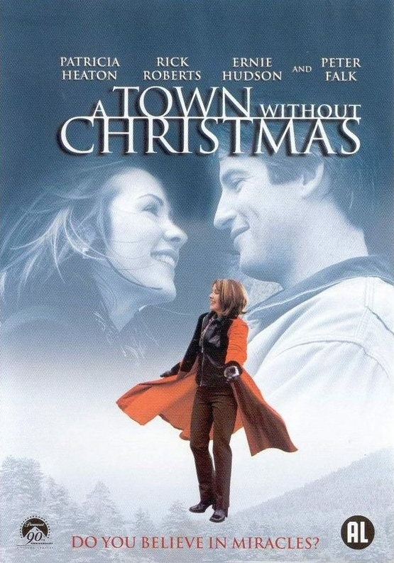 A Town Without Christmas online