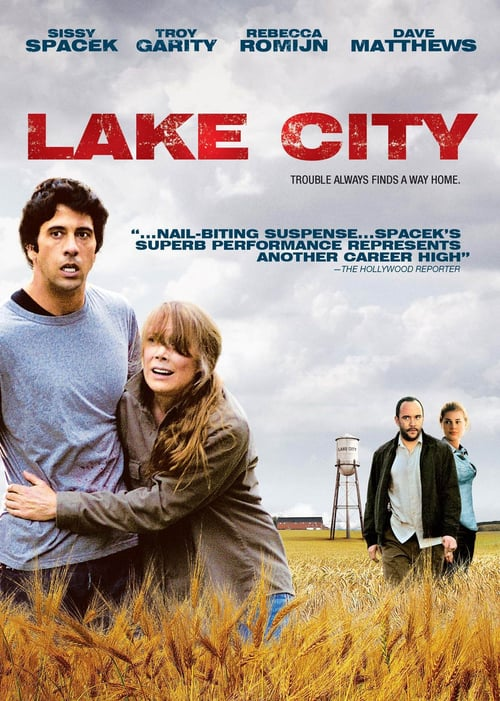 Lake City online
