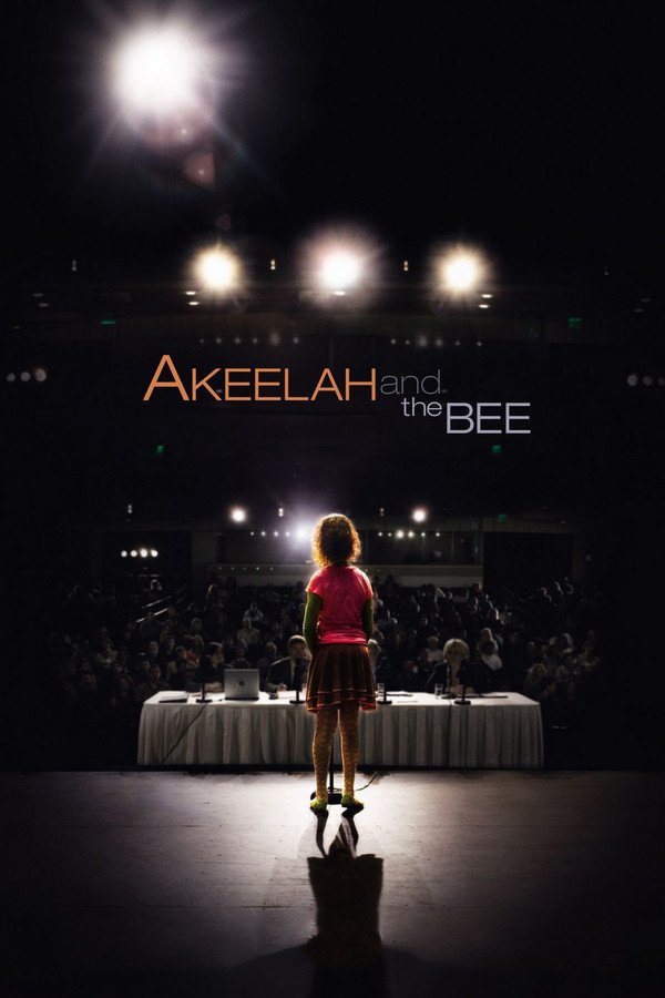 Akeelah online
