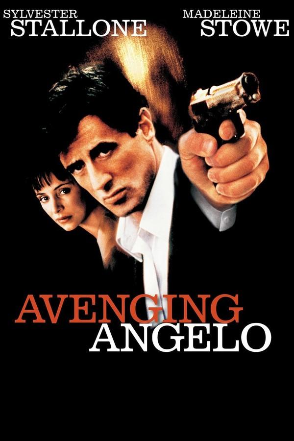 Avenging Angelo online