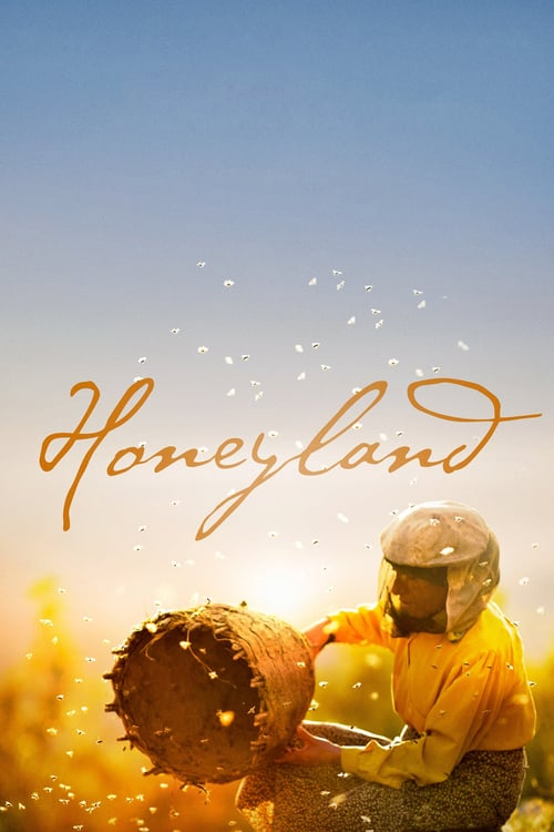 Země medu online