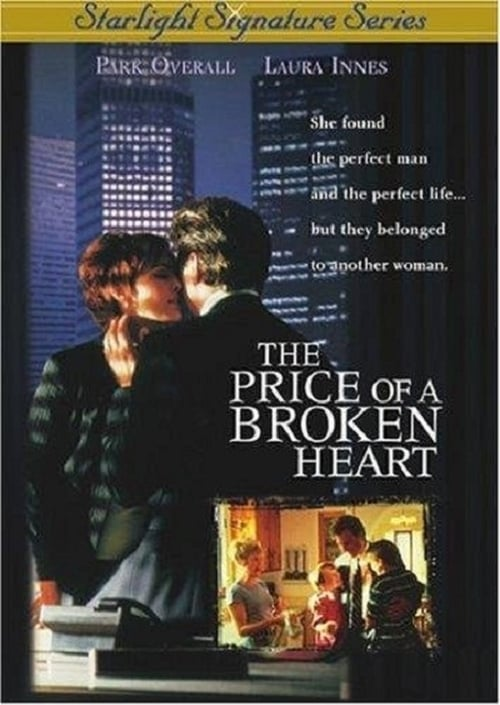 The Price of a Broken Heart online