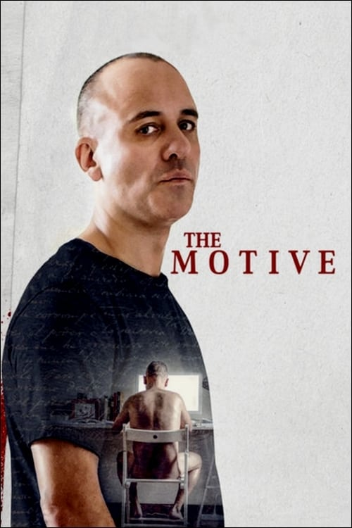 The Motive online